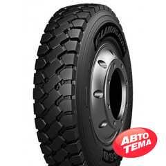 Купить Грузовая шина APLUS D860 (ведущая) 12R22.5 152/149K