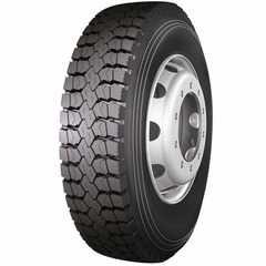 Купить Грузовая шина APLUS D268 (ведущая) 12R22.5 152/149K