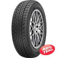 летняя шина TIGAR Touring - Интернет магазин резины и автотоваров Autotema.ua