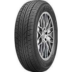 Купить летняя шина TIGAR Touring 155/80R13 79T