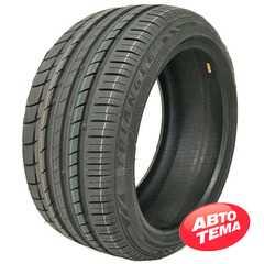 Купить Летняя шина TRIANGLE TH201 235/55R17 99W