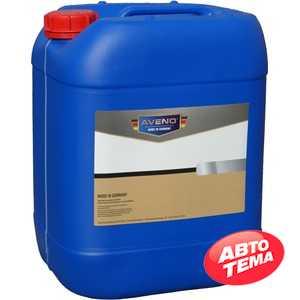 Купить Трансмиссионное масло AVENO Gear Super 80W-90 (20л)