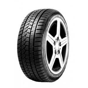 Купить Зимняя шина SUNFULL SF-982 235/55R18 104H