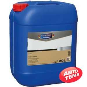 Купить Моторное масло AVENO STOU 10W-40 (20л)