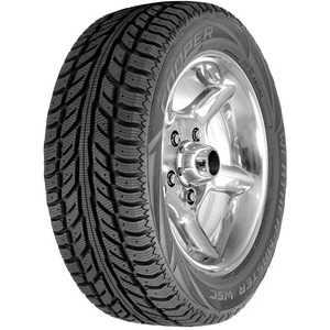 Купить Зимняя шина COOPER Weather-Master WSC 265/65R17 112T (шип)