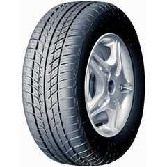 Купить Летняя шина RIKEN ALLSTAR 2 B2 155/65R14 75T