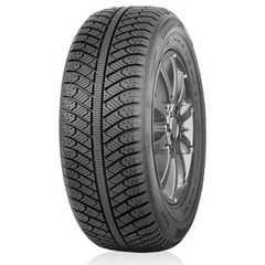 зимняя шина SYRON 365 DAYS - Интернет магазин резины и автотоваров Autotema.ua