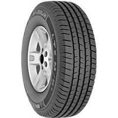 Купить Всесезонная шина MICHELIN LTX M/S 2 275/65R18 123/120R