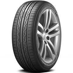 Купить Летняя шина HANKOOK Ventus V2 Concept 2 H457 205/50R15 86H
