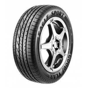 Купить Летняя шина GOODYEAR Eagle Sport 245/45R18 96W