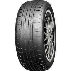 Купить Летняя шина EVERGREEN EH 226 195/55R16 87V