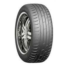 Купить Летняя шина EVERGREEN EU 728 245/40R17 95W