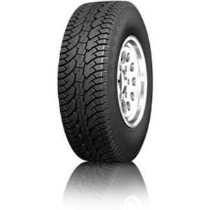 Купить Летняя шина EVERGREEN ES89 225/75R16C 115/112R