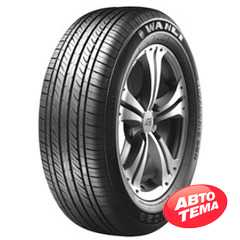 Купить Летняя шина WANLI S1023 165/60R14 75H