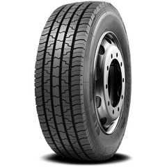 Грузовая шина SUNFULL SAR518 - Интернет магазин резины и автотоваров Autotema.ua