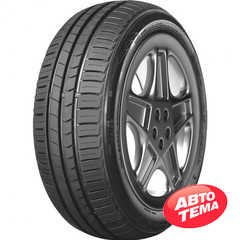 Купить летняя шина TRACMAX X-privilo TX2 185/65R15 88H