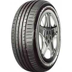 Купить летняя шина TRACMAX X-privilo TX1 205/50R16 87W