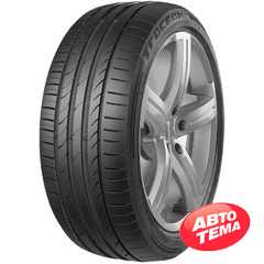 Купить Летняя шина TRACMAX X-privilo TX3 225/50R17 98Y