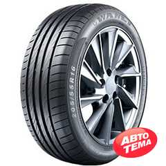 Купить Летняя шина WANLI SA302 235/40R18 95W