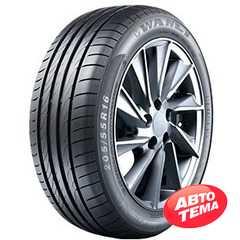 Купить Летняя шина WANLI SA302 245/45R18 100W