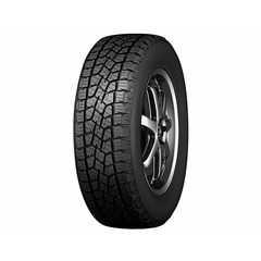 Купить Летняя шина FARROAD FRD86 275/65R18 123/120S