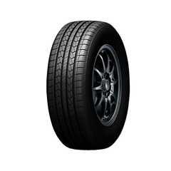 Купить Летняя шина FARROAD FRD66 255/60R17 106V