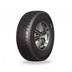 Купить Всесезонная шина TRACMAX X-privilo AT08 215/70R16 100T
