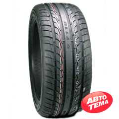 Купить Летняя шина TRACMAX X-SPORT F110 315/35R20 110W