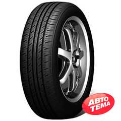 Купить Летняя шина SAFERICH FRC 26 235/45R18 98W