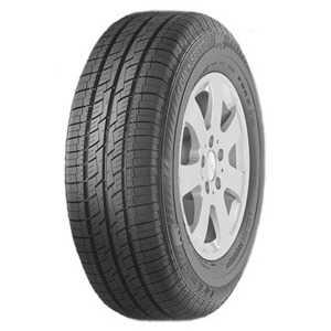 Купить Летняя шина GISLAVED Com Speed 195/60R16C 99/97T