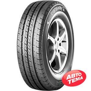 Купить Летняя шина LASSA Transway 2 205/65R16C 107105T