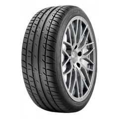 Купить Летняя шина TAURUS High Performance 195/55R15 85V