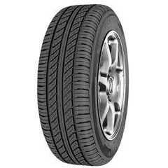 Купить Летняя шина ACHILLES 122 155/80R13 79T