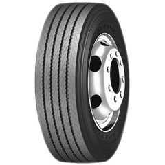 Купить Грузовая шина AUFINE AF177 (рулевая) 315/80R22.5 157/154M