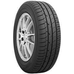 Купить Летняя шина TOYO Tranpath MPZ 195/65R15 91H