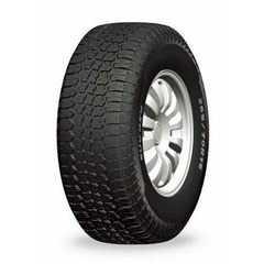 Купить Летняя шина TRACMAX X-privilo AT01 215/70R16 100H