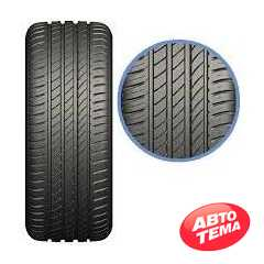 Купить Летняя шина AUFINE VOLANT A2 195/55R16 87V