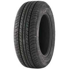 Купить Летняя шина AUFINE Radial F101 205/55R16 91V