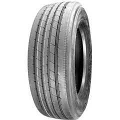 Грузовая шина AUFINE AEL2 - Интернет магазин резины и автотоваров Autotema.ua