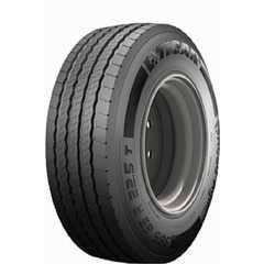 Грузовая шина TIGAR ROAD AGILE T - Интернет магазин резины и автотоваров Autotema.ua