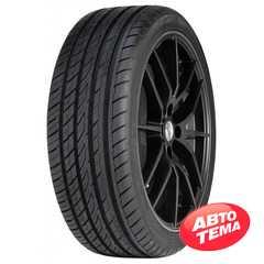 Купить Летняя шина OVATION VI 388 225/45R18 95W