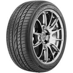 Купить Всесезонная шина APLUS A607 235/40R18 95W