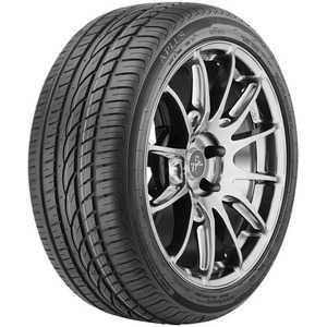 Купить Всесезонная шина APLUS A607 235/45R18 98W