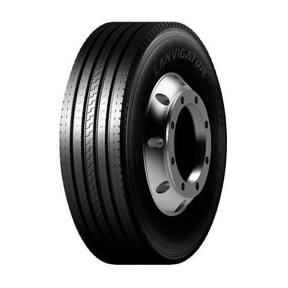 Грузовая шина APLUS S208 - Интернет магазин резины и автотоваров Autotema.ua