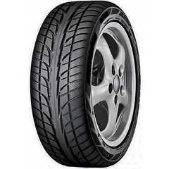 Купить Летняя шина SAETTA Performance 205/50R17 93W