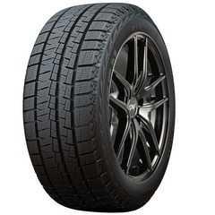 Купить Зимняя шина KAPSEN AW33 215/55R18 95H