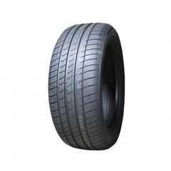 Купить Летняя шина KAPSEN RS26 265/50R20 111W