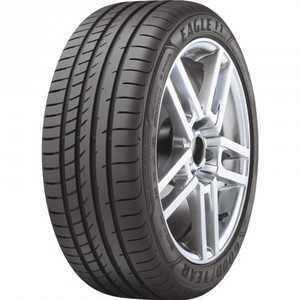 Купить Летняя шина GOODYEAR EAGLE F1 ASYMMETRIC 3 235/65R18 106W