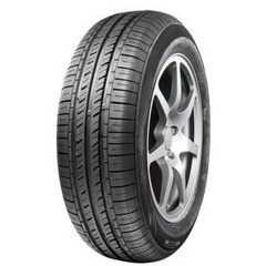 Купить Летняя шина LEAO Nova-Force GP 185/65R14 86T