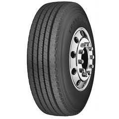 Грузовая шина TRANSKING TG866 - Интернет магазин резины и автотоваров Autotema.ua